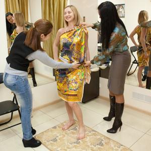 Ателье по пошиву одежды Бакала