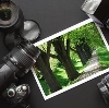 Фотоуслуги в Бакале