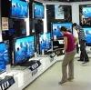 Магазины электроники в Бакале