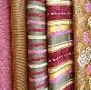 Магазины ткани в Бакале