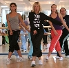 Школы танцев в Бакале