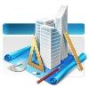 Строительные компании в Бакале