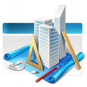 Строительные компании Бакала