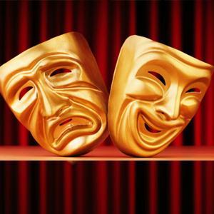 Театры Бакала