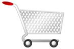 Ideя! - иконка «продажа» в Бакале